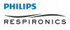 Respironics, Inc. (Philips)