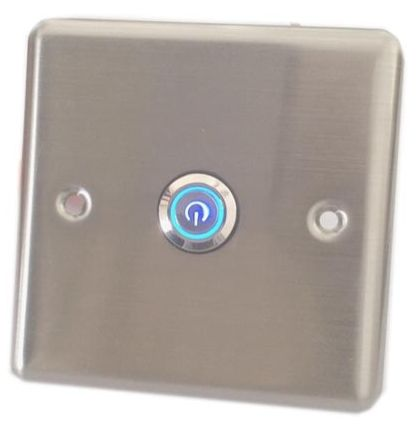 Parní generátor, vyvíječ páry pro saunu KSB-40CD s ovládacími panely KS-300 a KS30A